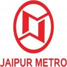 Jaipur Metro Logo