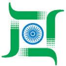 JSSC Logo