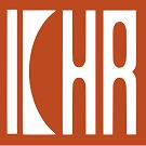 ICHR Logo