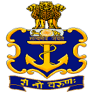 Indian Navy logo