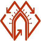 LMRC Logo