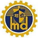 MDS Ltd
