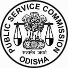 OPSC Logo