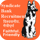 Syndicate Bank Logo