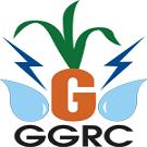 GGRC Logo