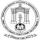 IGMCRI Logo