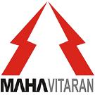 MAHADISCOM Logo