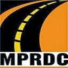 MPRDC Logo