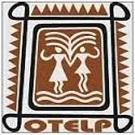 OTELP Logo