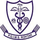 PGIMS Rohtak