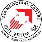 TMC Logo