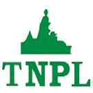 TNPL Logo
