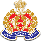 UP Police Final Result 2019 » Constable Final Selected List Release 1