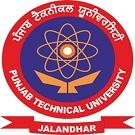 Punjab Technical University Recruitment 2017 - Apply 42 Post 1