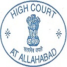Allahabad High Court Final Result 2018 » Lift Operator & Mechanic 1