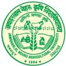 JNKVV Logo