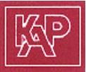 KAPL Logo