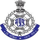 Madhya Pradesh Police Logo