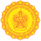 Pune State Cooperative Election Authority Logo