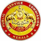 Kerala PSC Logo