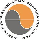 APGCL Logo