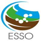 ESSO Logo