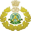 ITBPF Dy Commandant Vacancy 2019 -2020– Application Form 04 Post
