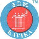 KAVIKA Logo