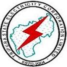TSECL Logo