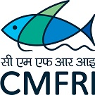 CMFRI Logo