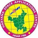 HARSAC Logo