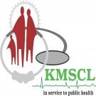 KMSCL Logo