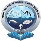 KUFOS Logo