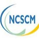NCSCM Logo