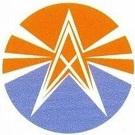 APDCL Logo