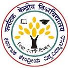 CUK Logo