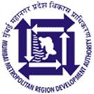 MMRDA Logo