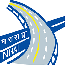 NHAI Vacancy 2019-2020 Application Form Deputy General Managers  06 Post