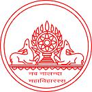 NNM Logo