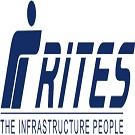 RITES Logo