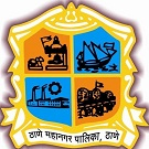 Thane Municipal Corporation Logo