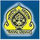 Netarhat Vidyalaya Samiti Logo