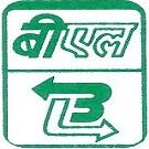 Balmer Lawrie Logo