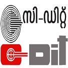 CDIT Logo