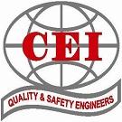 CEIL Logo