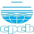 CPCB logo