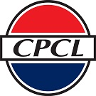 CPCL Logo