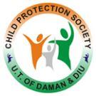DCPU Daman & Diu Logo