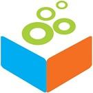 DNS Bank Logo