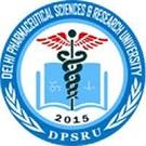 DPSRU Logo